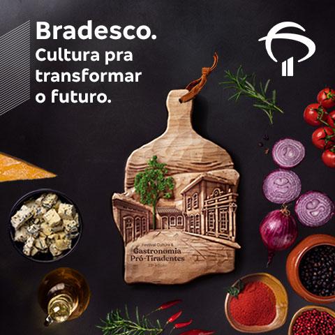 Festim - Gastronomia Pró-Tiradentes